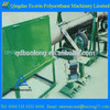 Tape winding production line / anti-corrosion tape winding system