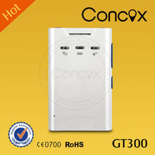 Mobile phone tracking small size 100% original GT300