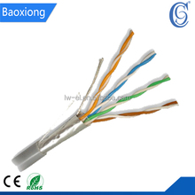 Buy wholesale direct from china d-link 23awg cat6 lan cable