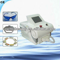 Professional Multifunction IPL hair removal Equipment for braun epilator from Beijing (FB-A003)
