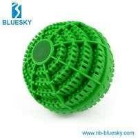 Eco Cleaning Ball Laundry Ball As Seen on TV