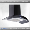 Best selling products in europe cooker hood LOH313-13G(900mm) kitchen appliance