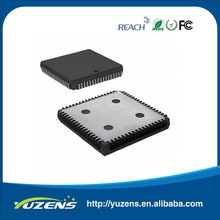 integrated circuit T7115A MC