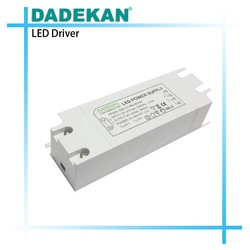 China isolated 350ma constant current 0~10v dimming led driver