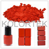 D&C Red 27 Lake CI Solvent Red 48 For Cosmetics, Soap Etc