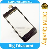 oem price brand new for huawei ascend p6 tpu case