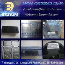 ICs BGA SC6820I SC6820