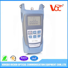VOCC Fiber Optical Power Meter SC/ST/FC Adapter