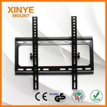 """Tilted LCD TV Wall Mounts for 26""""~55"""" Screen"""