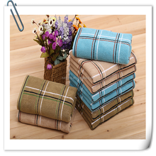 plain and stripe terry towels designs face towel