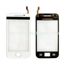 Mobile phone accessories and spare parts