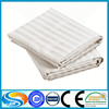 china supplier 100 cotton fabric wholesale