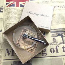 Round/square/heart-shape/ pen holder,antique lion pen holder