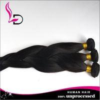 8A Top Grade Wholesale Queen Cheap Unprocessed 100% Real Remy Virgin Brazilian Wavy Human Hair Weave Bundles Vendors