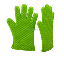 Trade Assurance manufacturer oven safety mitts cooking & oven gloves