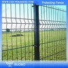 Hot Sale! Manufacturer of Plastic Netting For Flowers