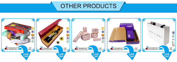 Other Products (2)