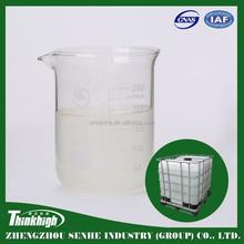 "KS1311 ""No corrosion made in China "" plasticizer for cement"