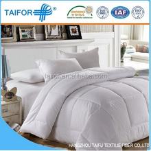 kantha silk jaipur hand block print quilt wholesale for price