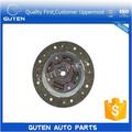 Alta calidad china Auto disco de embrague 30100-H5022