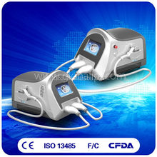 Contemporary new products ipl beauty equipment skin care and hair removal