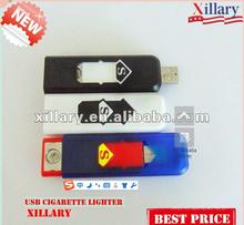 2015 hottest usb lighter from xillary supplier of vaporizer pen
