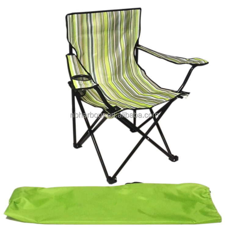 Costco Beach Chair Folding Beach Chair Camping Chair Hb b001 Buy Costco Bea