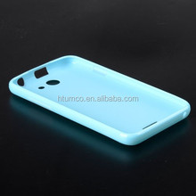 Newly design premium TPU cover, mobile phone cover, cell phone cover for HTC Desire 516 Dual Sim Dual
