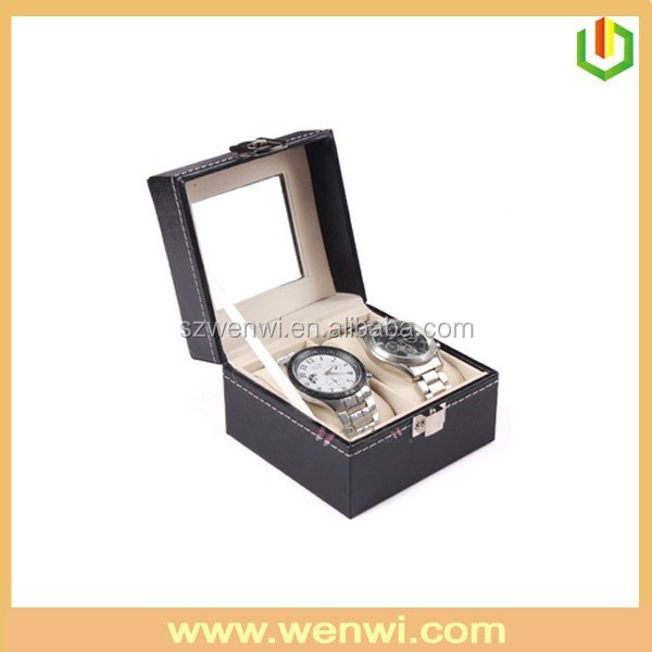Most Popular Products Watch Box Wood, Watch Gift Box