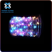 2015 street pole string lights for lighting garland wreaths trees and floral,led christmas lights wholesale