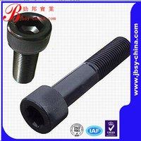 m24 bolt specifications manufacturer