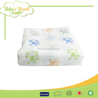 MS244 conducted via alibaba.com mink blankets wholesale, custom blankets, cheap blankets