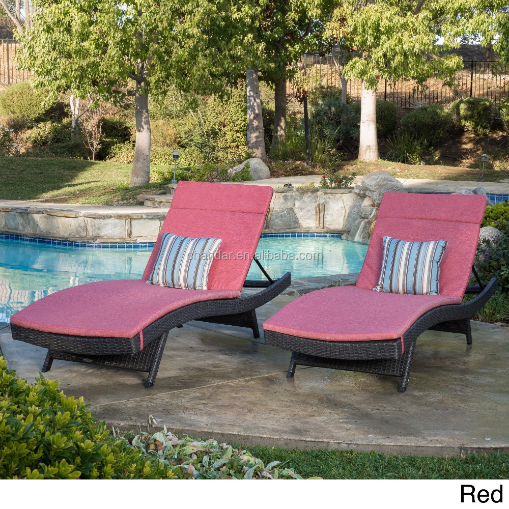Christopher-Knight-Home-Toscana-Outdoor-Wicker-Adjustable-Chaise-Lounge-with-Cushion-Set-of-2-7cafdd0d-7447-4a0d-9d2a-f4a03aefa24d.jpg