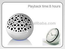 Best gift for Valentine's Day speaker Mini bluetooth speaker