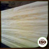 Engineered Wood Furniture Vietnam Core Veneer