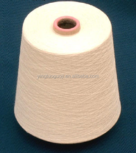 competitive price the 100%polyester spun yarn 40s pure virgin yarn for knitting and sewing