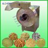 professional potato chips making machine/ potato chips cutter machine