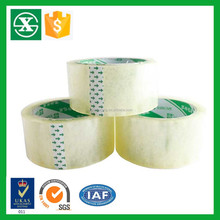 hot sale wholesale first quality decorative tape