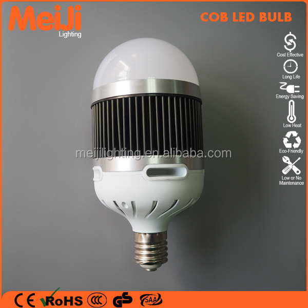 wholesale price e40 led bulb light cool white buy led bulb light e40. Black Bedroom Furniture Sets. Home Design Ideas