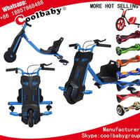 click here to get good price and excellent flash rip rider 360 trike mp3 fm radio electric scooter 9000w