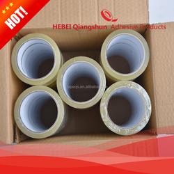 Acrylic Adhesive Tape, Adhesive Acrylic Tape, BOPP Acrylic Adhesive Tape