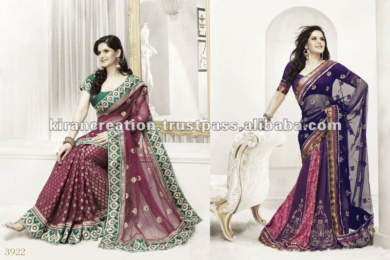 Sarees Border Border Design Saree