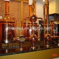 alcoholindustrial equipos de destilación 3 bbl