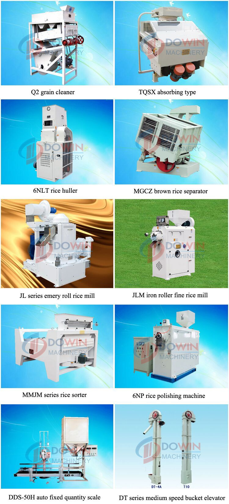 Rice Mill Perfect Husking Yield Mini Milling Machine Price Best Process Flow Diagram Chart Full Set Processing Equipment