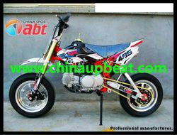 150cc racing motorcycle,sport 150cc dirt bike for sale