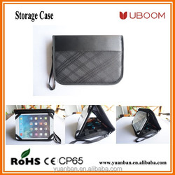 Universal protective case for ipad leather case