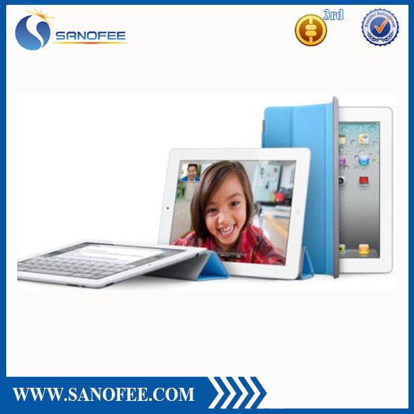 for ipad case, smart cover for ipad 2/3/4/air/mini