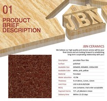 floor tile with large stock/delivery within 7days/jbn ceramics