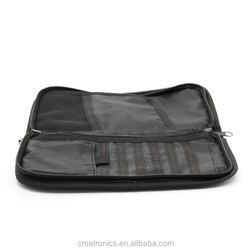 Prompt/quick reply New Arrival wallets nordstrom
