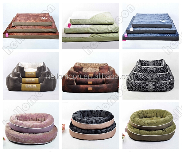 2015 Best Quality New Fashion Cheap Wholesale Pets Dog House